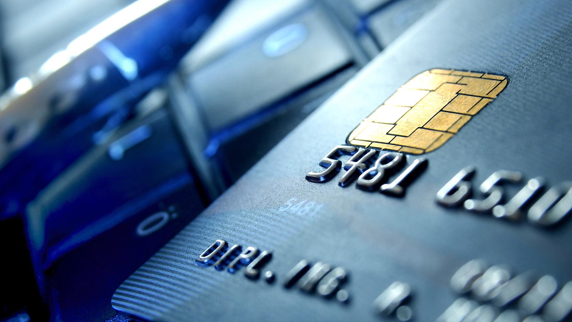 Тайный запрос. Как банки губят кредитную историю клиентов
