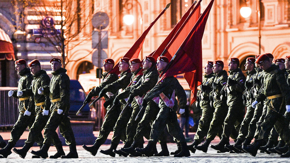 "<p>Фото © Агентство ""Москва"" / Игорь Иванко</p>"
