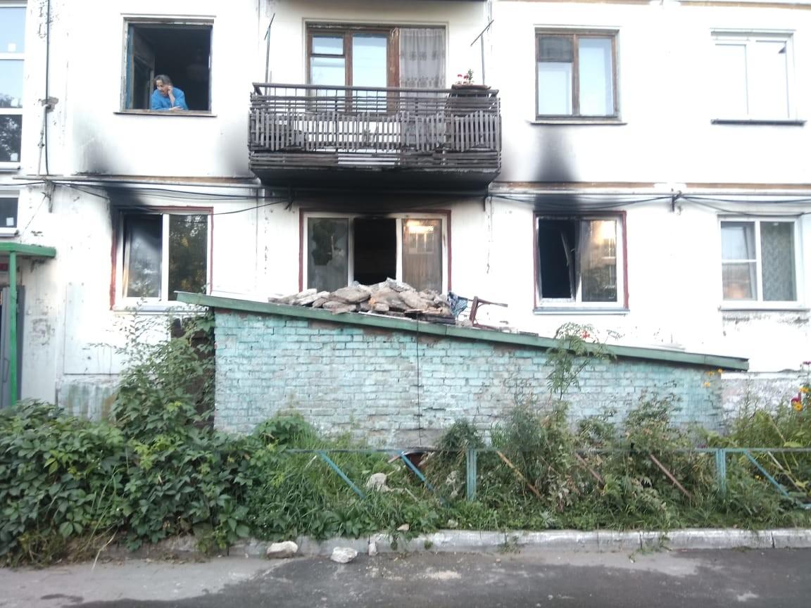 "<p>Фото © VK / <a href=""https://vk.com/incident_22"" target=""_self"">Инцидент Бийск</a></p>"
