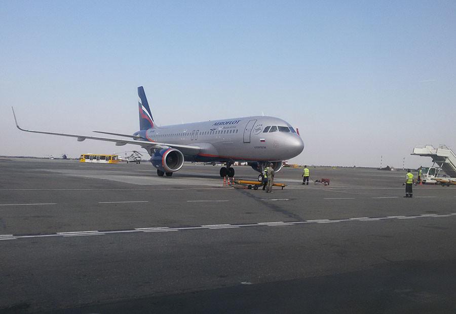 "<p>Фото © ""<a href=""https://upload.wikimedia.org/wikipedia/commons/d/d0/VQ-BSL_Airbus_A320-200%28WL%29_Aeroflot_in_SVO_Аэрофлот_Шереметьево.jpg"" target=""_self"">Википедия""</a></p>"