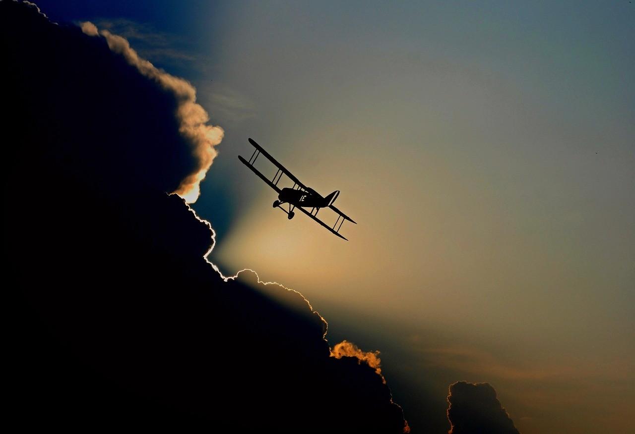 <p>Фото © Pixabay</p>