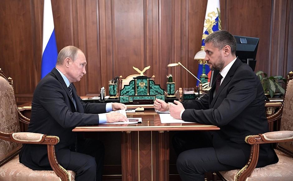 "<p>Фото © <a href=""http://kremlin.ru/events/president/news/61397"" target=""_self"">kremlin.ru</a></p>"