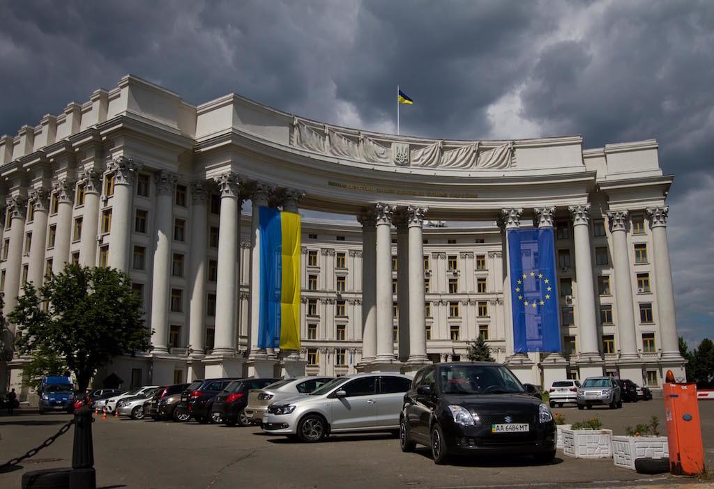 <p>Фото © ТАСС/Zuma / Sergii Kharchenko</p>