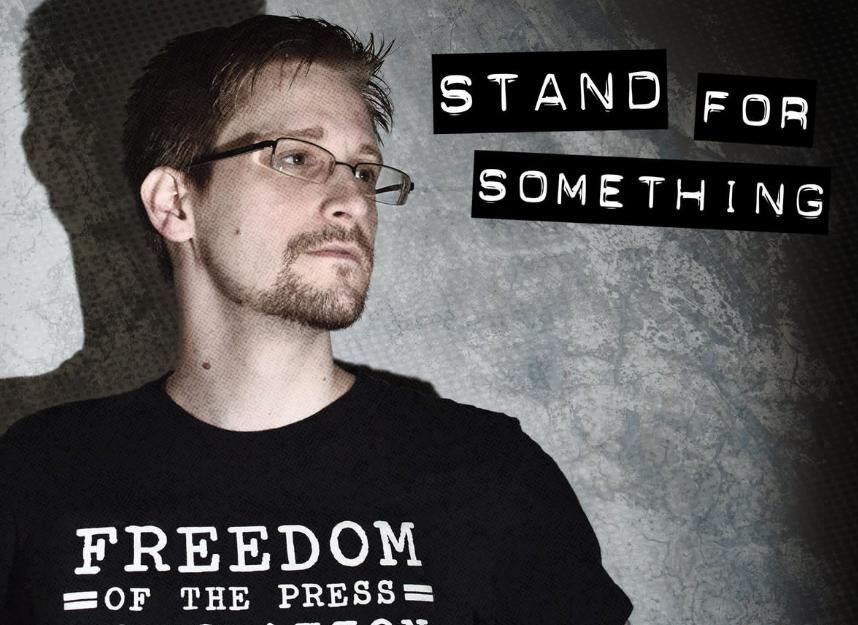 "<p>Фото © Twitter / <a href=""https://twitter.com/Snowden"" target=""_self""><strong><ins>Edward Snowden</ins></strong></a></p>"