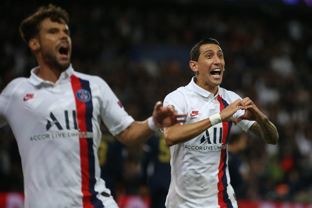 "<p>Фото twitter.com/<a href=""https://twitter.com/ChampionsLeague"" target=""_self"">@ChampionsLeague</a></p>"