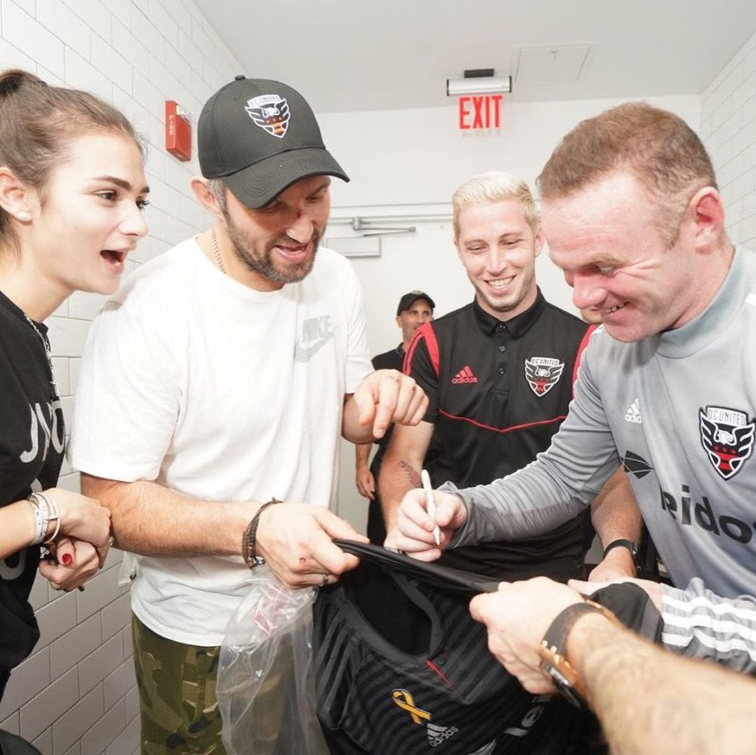 "<p>Фото © Instagram.com/<a href=""https://www.instagram.com/dcunited/"" target=""_self"">dcunited</a></p>"