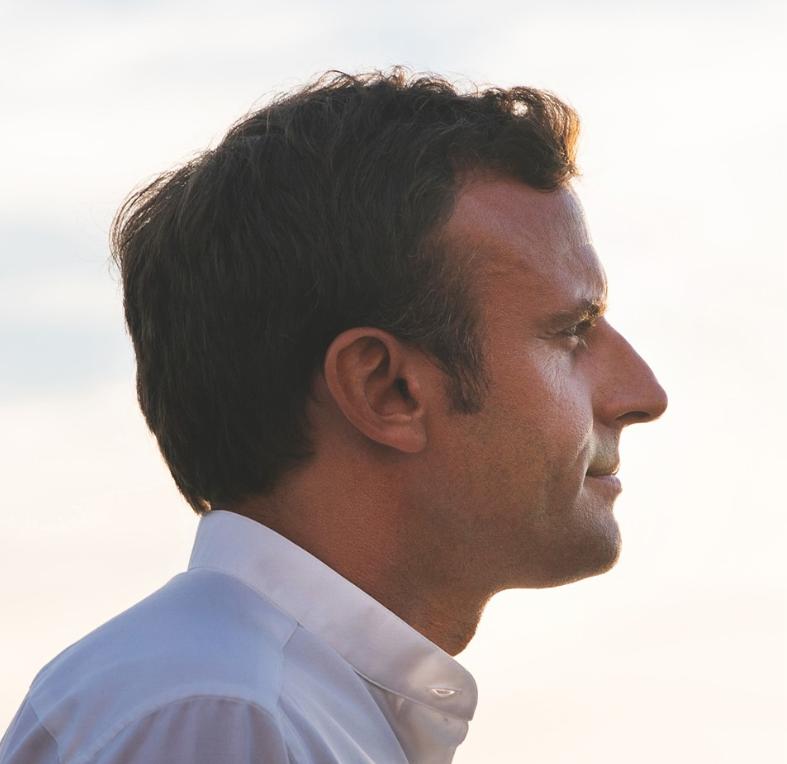 "<p>Фото © Facebook.com / <a href=""https://www.facebook.com/EmmanuelMacron/?tn-str=k%2AF"" target=""_self"">Emmanuel Macron</a></p>"