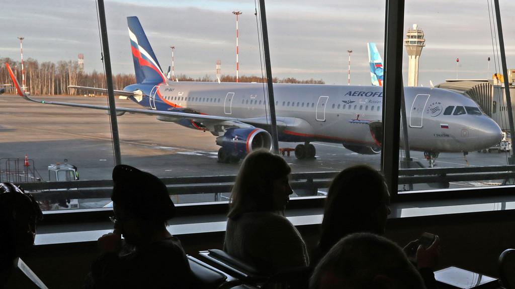 Билеты на самолет сочи москва дешево аэрофлот купить билеты красноярск новосибирск авиабилеты