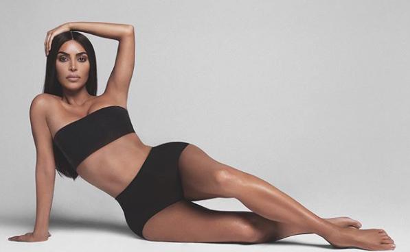 "<p>Фото © Instagram/<a href=""https://www.instagram.com/p/B24nWSoAdU5/"" target=""_self"">@kimkardashian</a></p>"