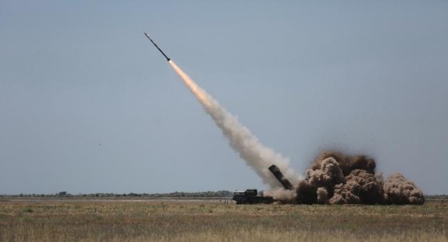 "<p>Фото © <a href=""http://www.rnbo.gov.ua/gallery/363.html"" target=""_self"">Апарат Ради національної безпеки і оборони України</a></p>"