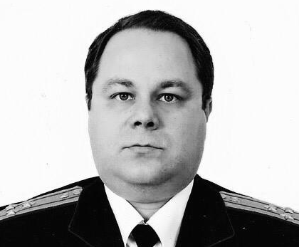 <p>Фото погибшего Владислава Капустина © Пресс-служба Следственного комитета</p>