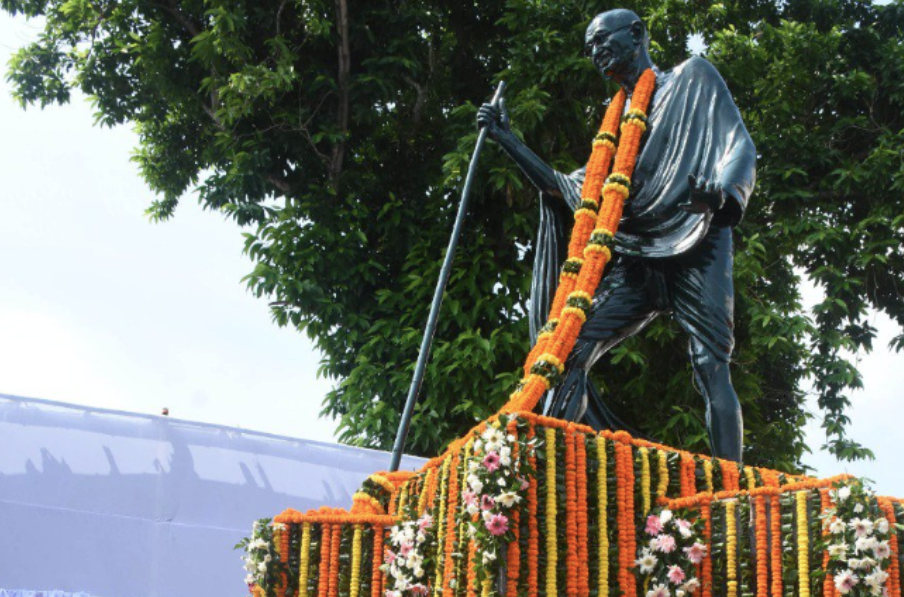"<p>Фото © Twitter / <a href=""https://twitter.com/GovernorOdisha"" target=""_self"">Governor Odisha</a></p>"