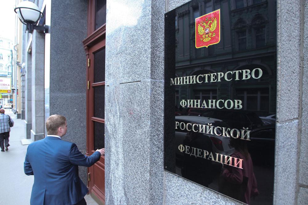 <p>Фото © ТАСС / Екатерина Кузьмина</p>