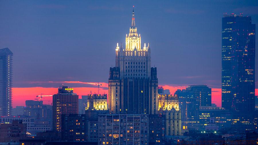 <p>Фото © ТАСС / Марина Лысцева</p>