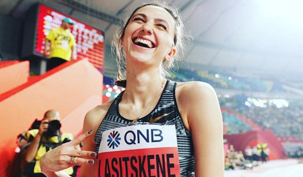 "<p>Фото © Instagram/<a href=""https://www.instagram.com/p/B3DH-jmBih9/"" target=""_self"">lasitskene.maria</a></p>"