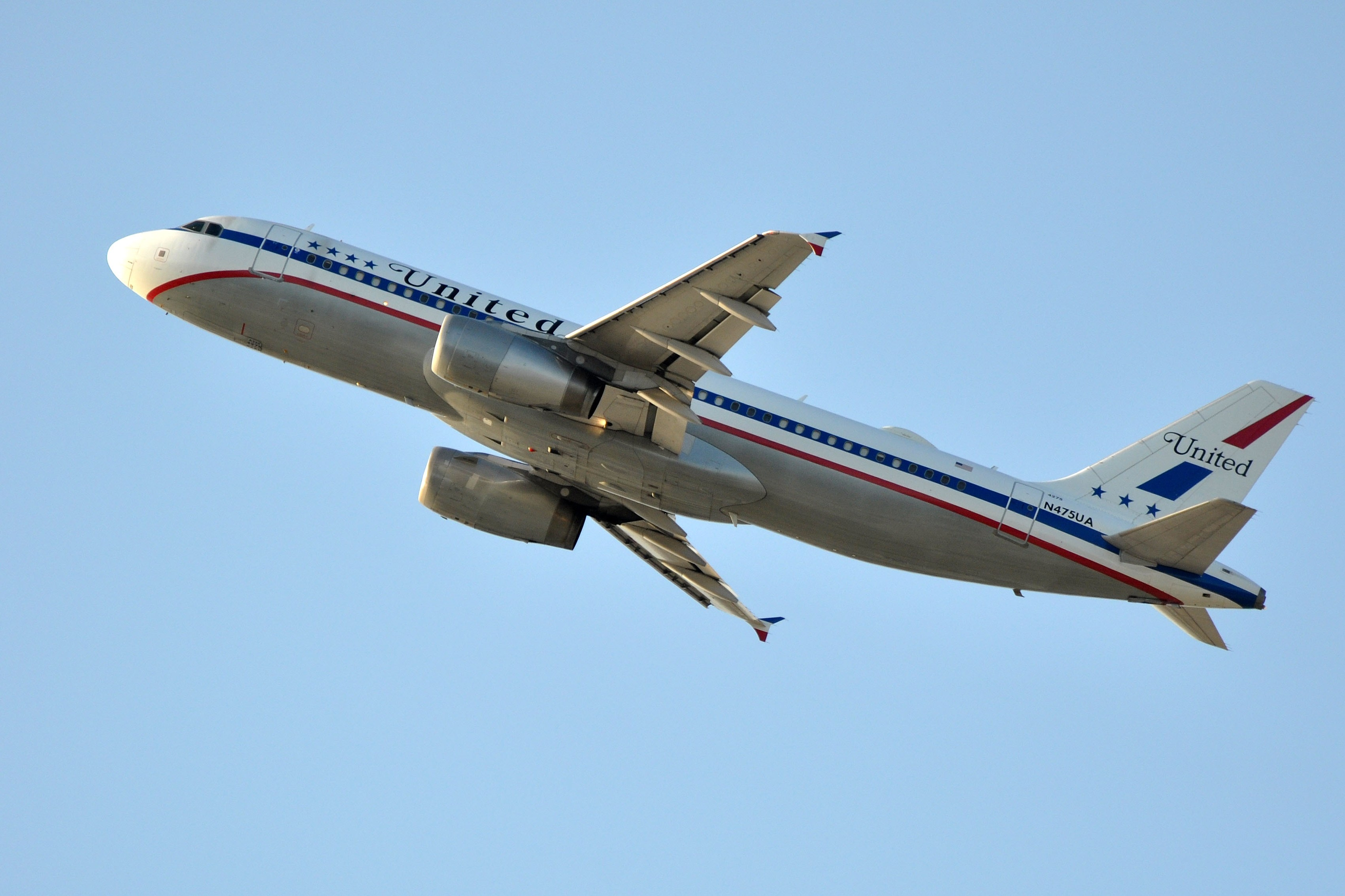 "<p>Фото © Flickr / <a href=""https://www.flickr.com/photos/airlines470/"" target=""_self"">ERIC SALARD</a></p>"