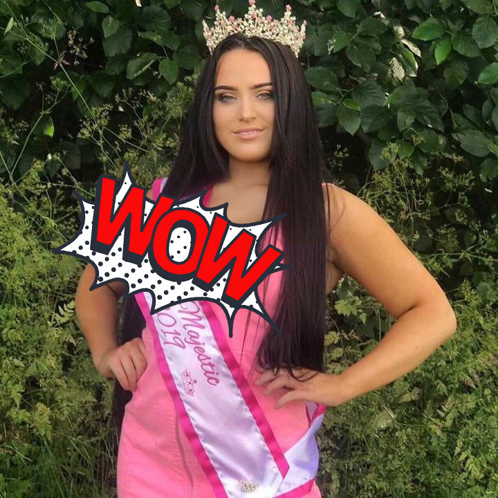"<p>Фото © Facebook / <a href=""https://www.facebook.com/leahjaynesweeney/?tn-str=k%2AF"" target=""_self""><ins>LeahJayne — Miss Teen Tyne &amp; Wear Atlantic 2019/20</ins></a></p>"