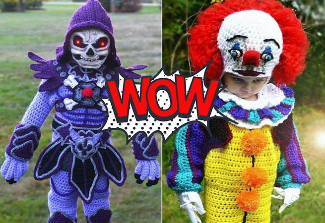 "<p>Фото © Facebook/<a href=""https://www.facebook.com/crochetverse/?tn-str=k%2AF"" target=""_self""><strong><ins>Crochetverse</ins></strong></a></p>"