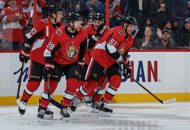 <p>Фото © NHL.com</p>