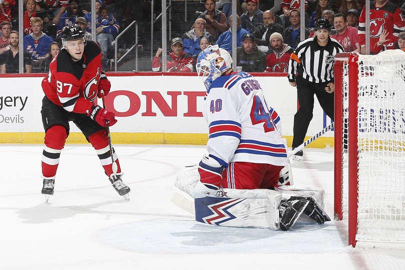 <p>Фото © NHL</p>