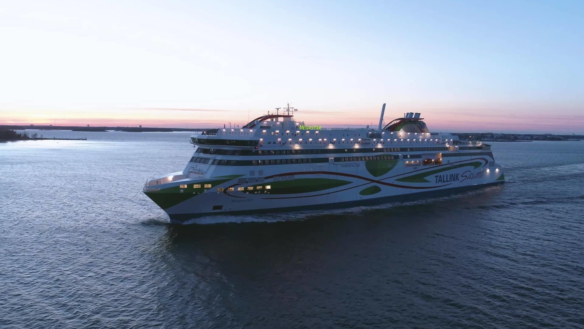 "<p>Фото © Facebook / <a href=""https://www.facebook.com/TallinkSiljaInternational/?tn-str=k%2AF"" target=""_self"">Tallink Silja International</a></p>"