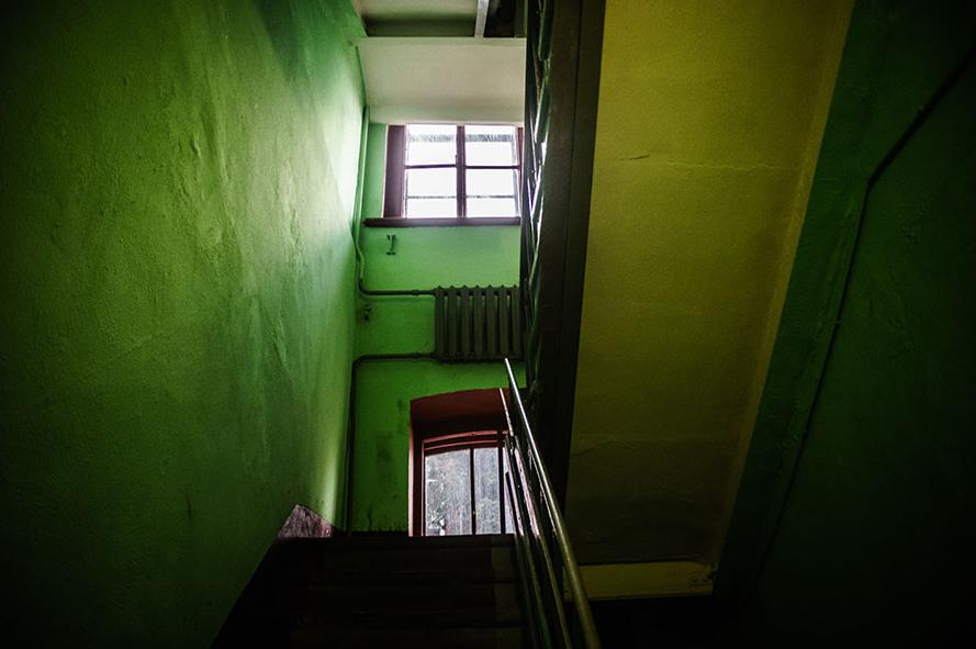 <p>Фото © ТАСС / Олег Яковлев</p>