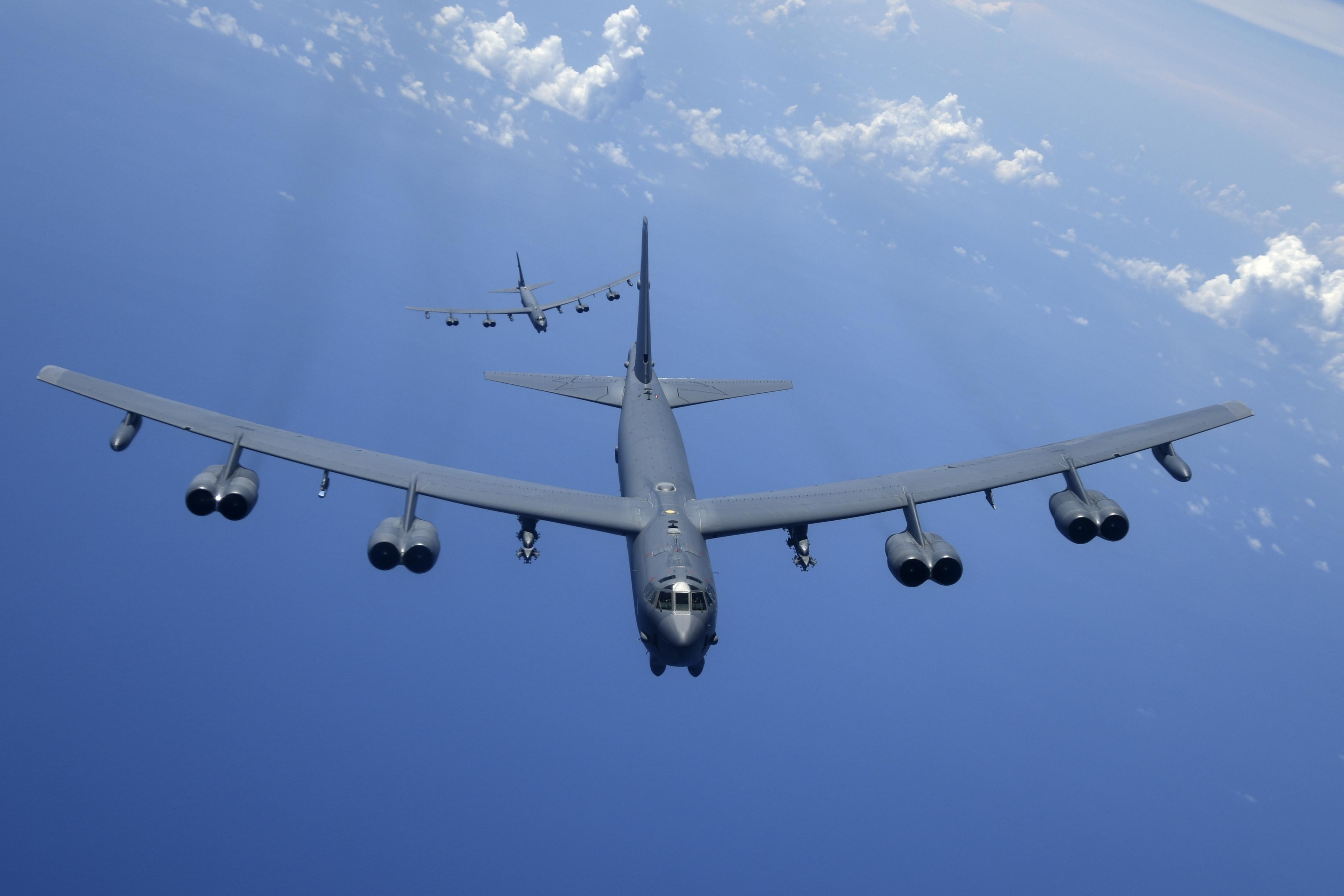 "<p>Фото © Flickr / <a href=""https://www.flickr.com/photos/compacflt/42909027275/"" target=""_self"">U.S. Pacific Fleet</a></p>"