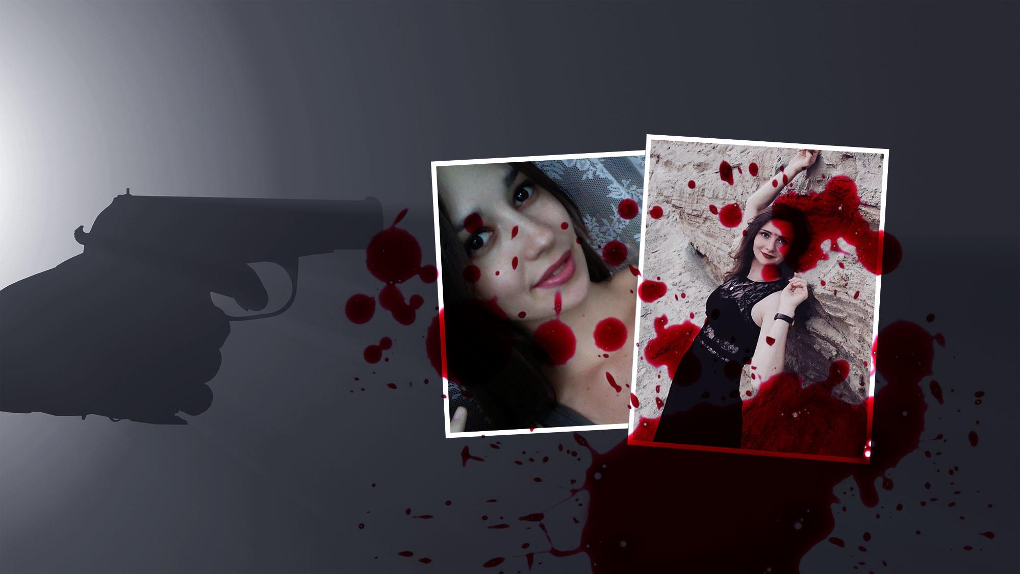 """<p>Фото © Shutterstock, VK / <a href=""""https://vk.com/kseny_s7?z=photo6725066_424847722%2Fphotos6725066"""" target=""""_self"""">Ксения Солтанова</a>, <a href=""""https://vk.com/nata_liaaa"""" target=""""_self""""><strong>Наталья Кузнецова</strong></a></p>"""