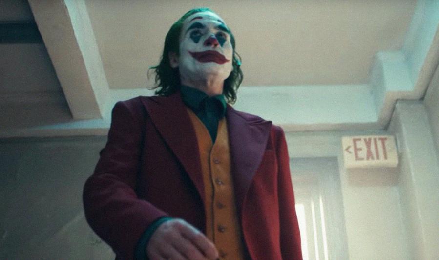 "<p>Кадр из фильма ""Джокер"" / Фото © ""<a href=""https://www.kinopoisk.ru/picture/3362724/"" target=""_self"">Кинопоиск""</a></p>"