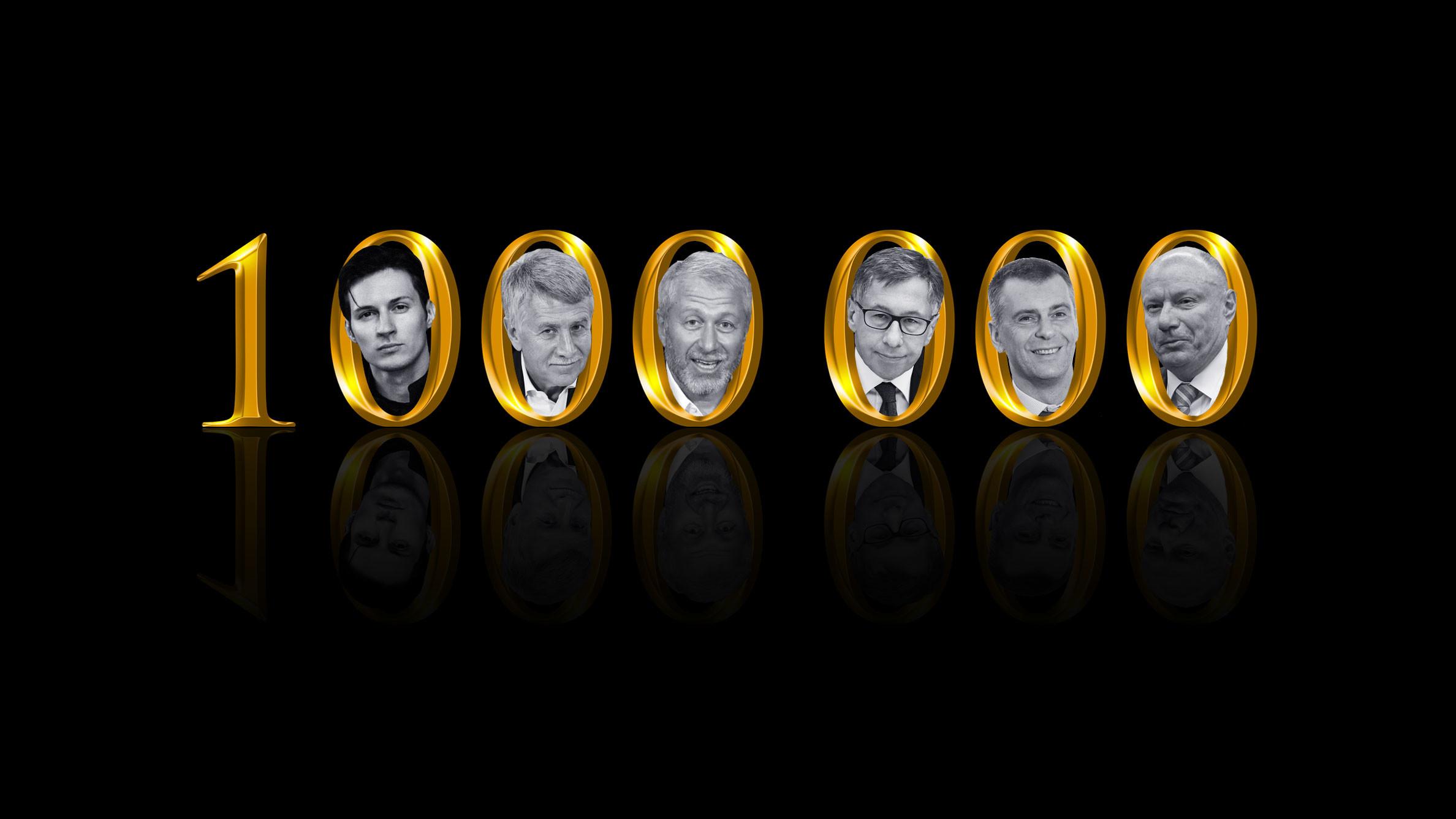 """<p>Коллаж © LIFE. Фото © VK / <a href=""""https://vk.com/durov?z=photo1_376599151%2Falbum1_0%2Frev"""" target=""""_self"""">Павел Дуров</a>, © ТАСС / Михаил Терещенко / Сергей Савостьянов / Вячеслав Прокофьев / Алексей Смышляев&nbsp;</p>"""