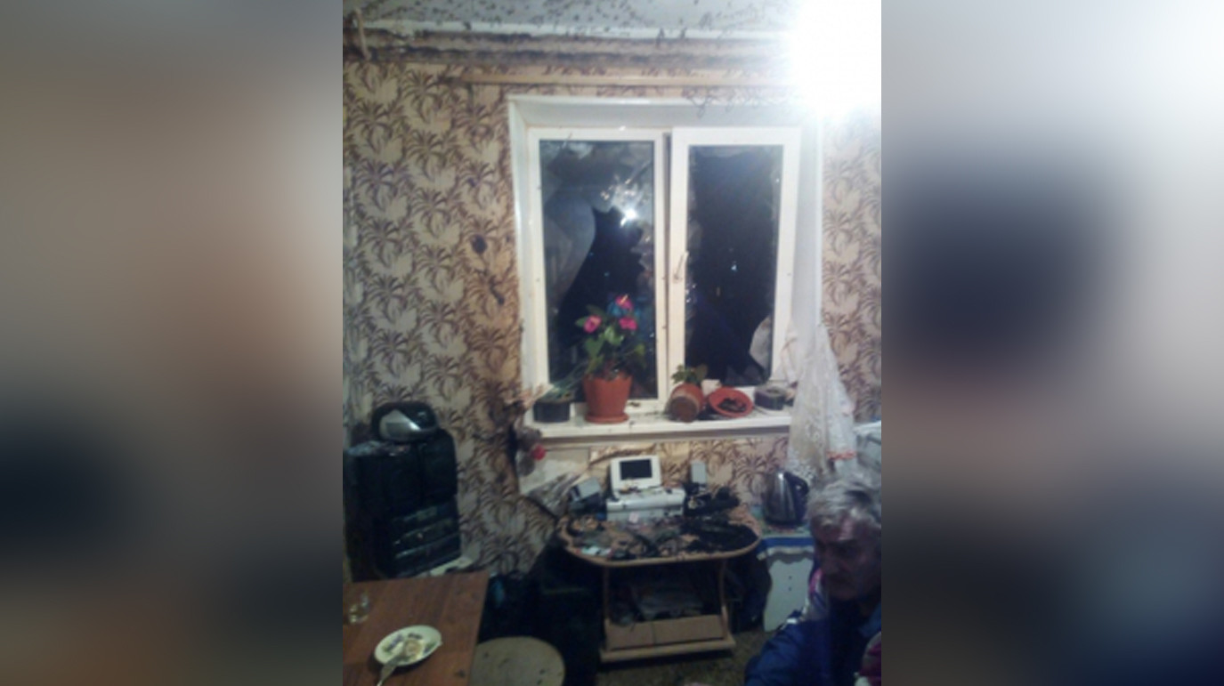 "<p>Фото © <a href=""http://74.mchs.gov.ru/operationalpage/operational/item/8451326/"" target=""_self"">ГУ МЧС России по Челябинской области</a></p>"