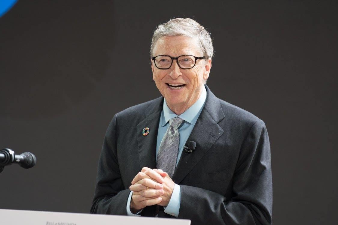 """<p>Билл Гейтс. Фото © Facebook / <a href=""""https://www.facebook.com/BillGates/photos/a.10154930899511961/10154930899536961/?type=3&theater"""" target=""""_self"""">Bill Gates</a></p>"""