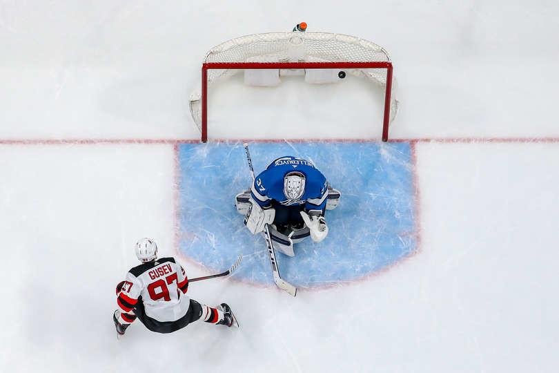 <p>Фото © NHL<br></p>
