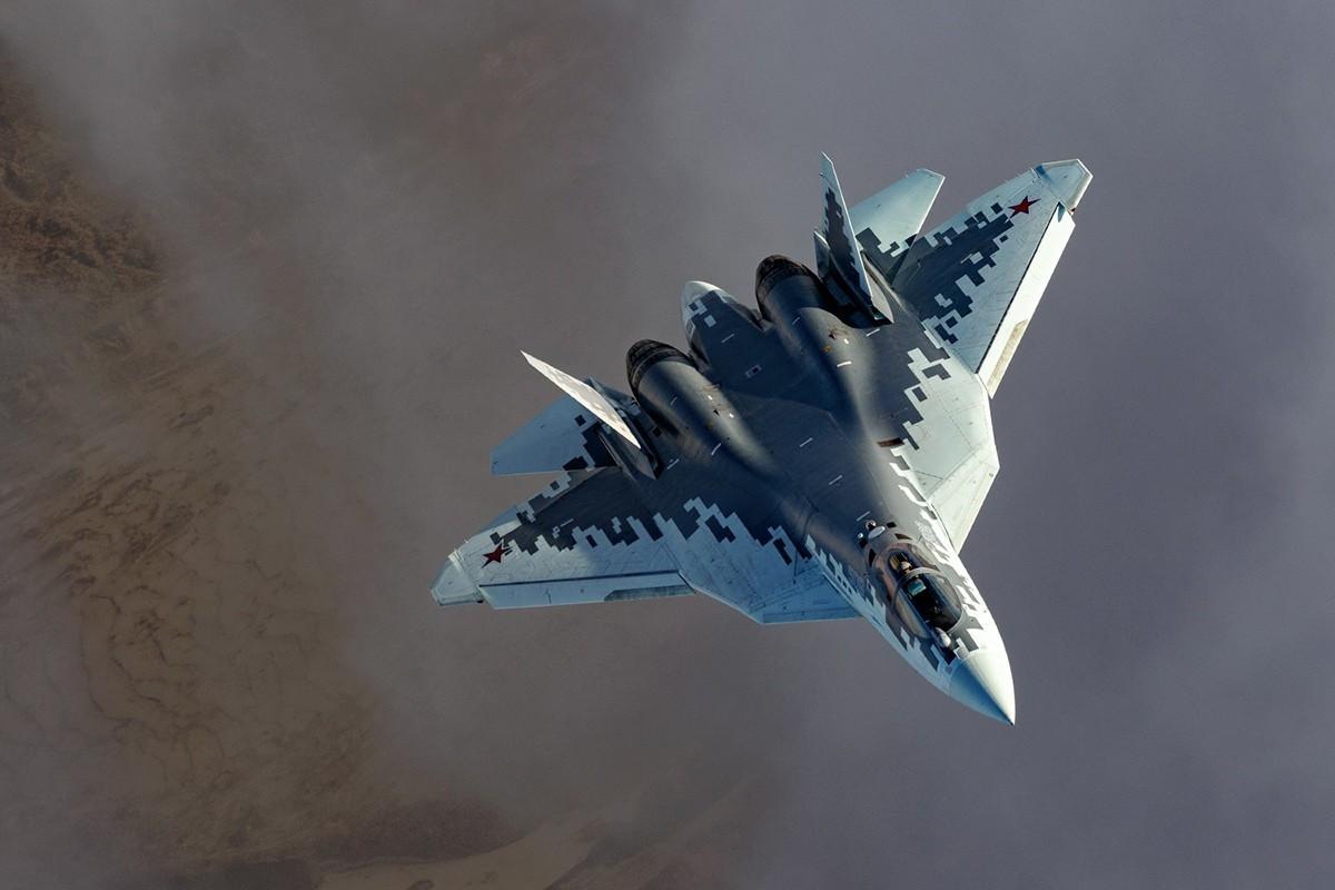 "<p>Фото © <a href=""https://vk.com/mil"" target=""_self"">Минобороны России</a></p>"