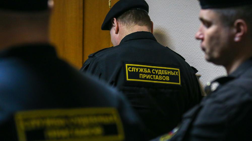 <p>Фото © ТАСС / Кузьмичёнок Василий</p>