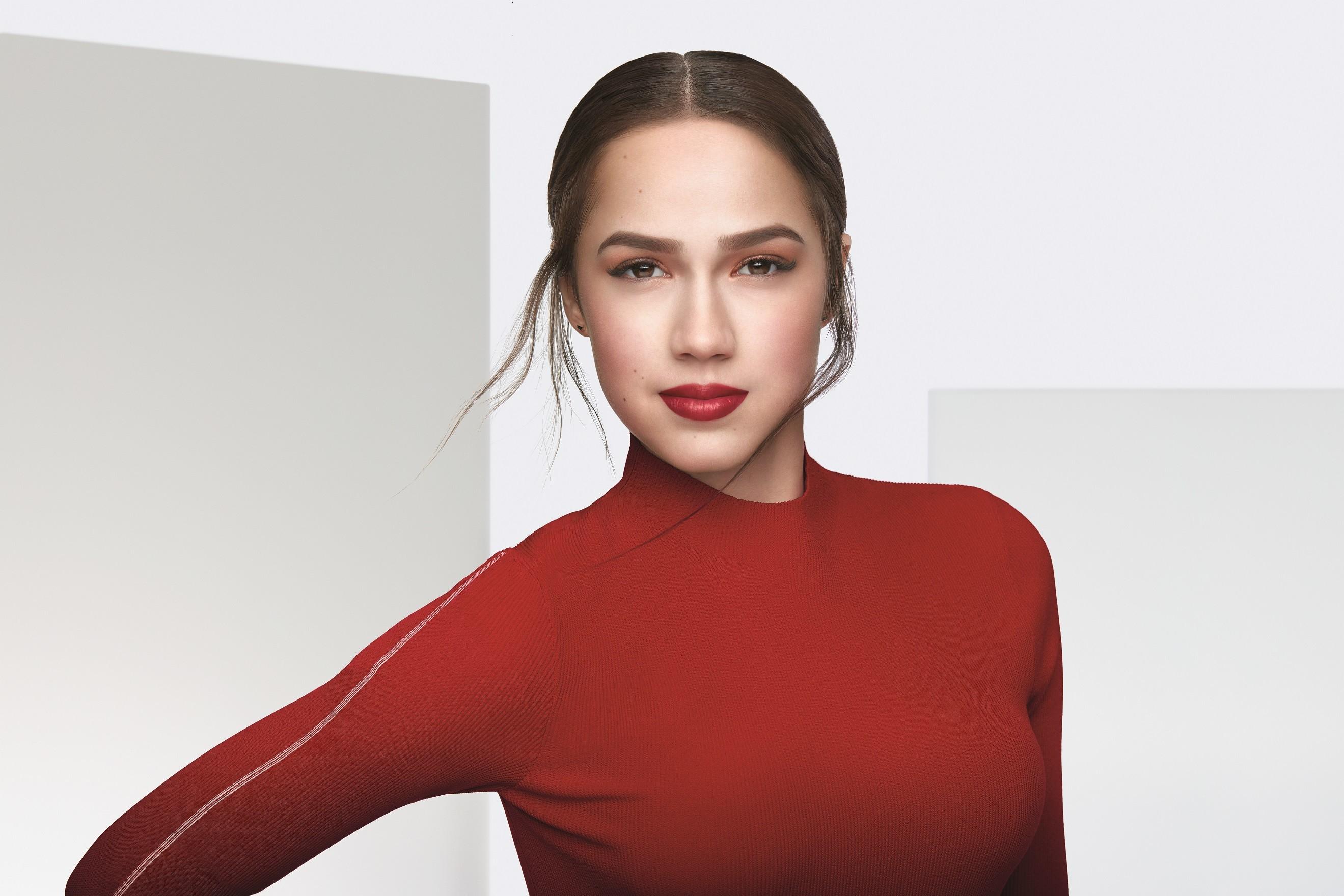 "<p>Фото © <a href=""https://www.shiseidogroup.jp/news/detail.html?n=00000000002795"" target=""_self"">shiseidogroup.jp</a></p>"