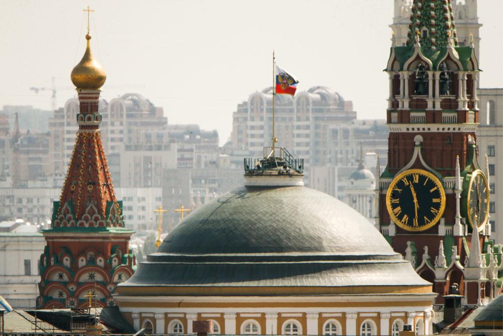 <p>Фото ©ТАСС / Терещенко Михаил</p>