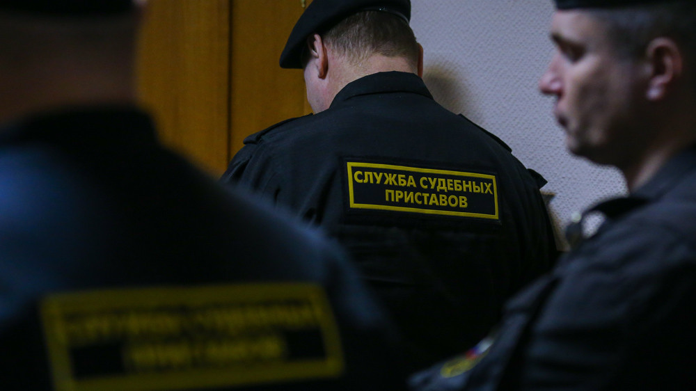 <p>Фото ©ТАСС / Кузьмичёнок Василий</p>