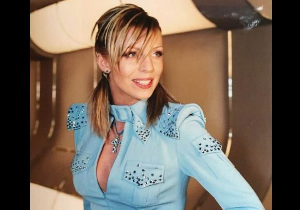 "<p>Фото © Facebook / <a href=""https://www.facebook.com/photo.php?fbid=2338907366191947&set=pb.100002181182434.-2207520000.0.&type=3&theater"" target=""_self""><strong>Natalia Vetlitskaya</strong></a></p>"