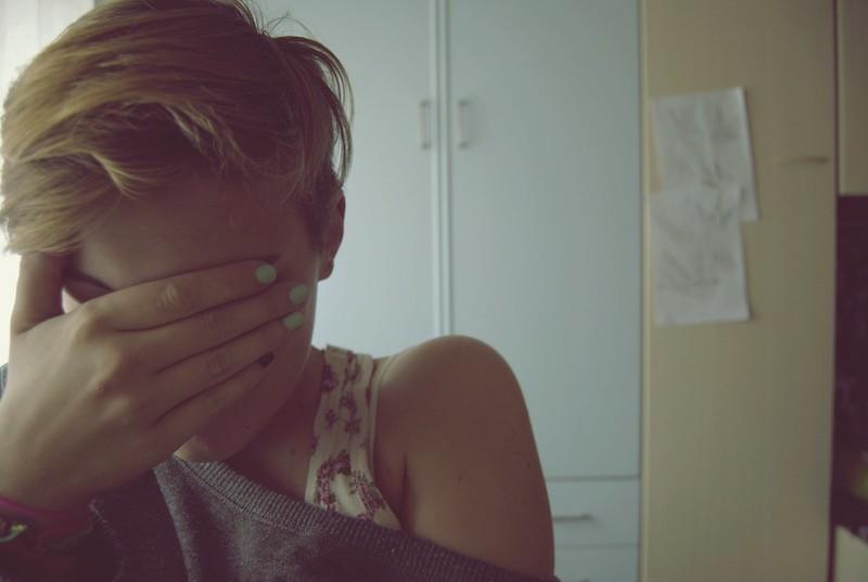 "<p>Фото © Flickr/<a href=""https://flickr.com/photos/a-lish147/5021241570/"" target=""_self"">Alessandra</a></p>"