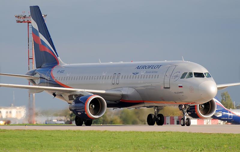 "<p>Фото © <a href=""https://www.airliners.net/photo/Aeroflot-Russian-Airlines/Airbus-A320-214/2011880?qsp=eJwtjTEOAjEMBL%2BCXNMgJIrr4ANQ8AHjLHAi4MixOKLT/R0T0Y1mV7szib4cHz%2B3Ahqogk3utKbCxs9Kw0wPtEktBdNFXd8rhuk1q0erqvmhRZLYsRdBcaS/P1qC/SJU6YO3ONgEwE6dabsLn8ZaMvcNOI%2BZluULI30yQQ%3D%3D"" target=""_self"">Airliners.net / Oleg Botov</a></p>"