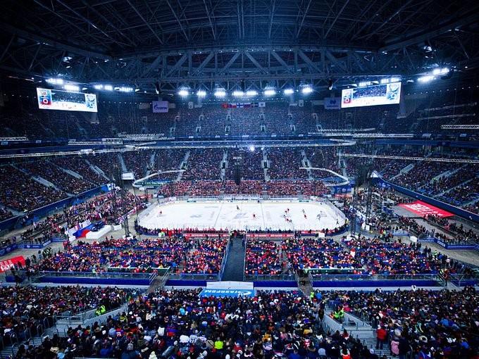 "<p>Фото © Twitter/<a href=""https://twitter.com/russiahockey"" target=""_self"">russiahockey</a></p>"
