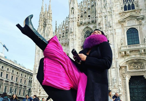 "<p>Фото © Instagram / <a href=""https://www.instagram.com/p/B5VDQ6ynpsx/"" target=""_self"">@anna_netrebko_yusi_tiago</a></p>"