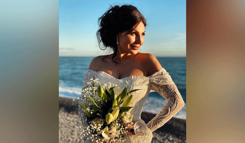 """<p>Фото © Instagram / <a href=""""https://www.instagram.com/p/B5Z6z0dpYyV/"""" target=""""_self"""">Наталья Бочкарёва</a></p>"""