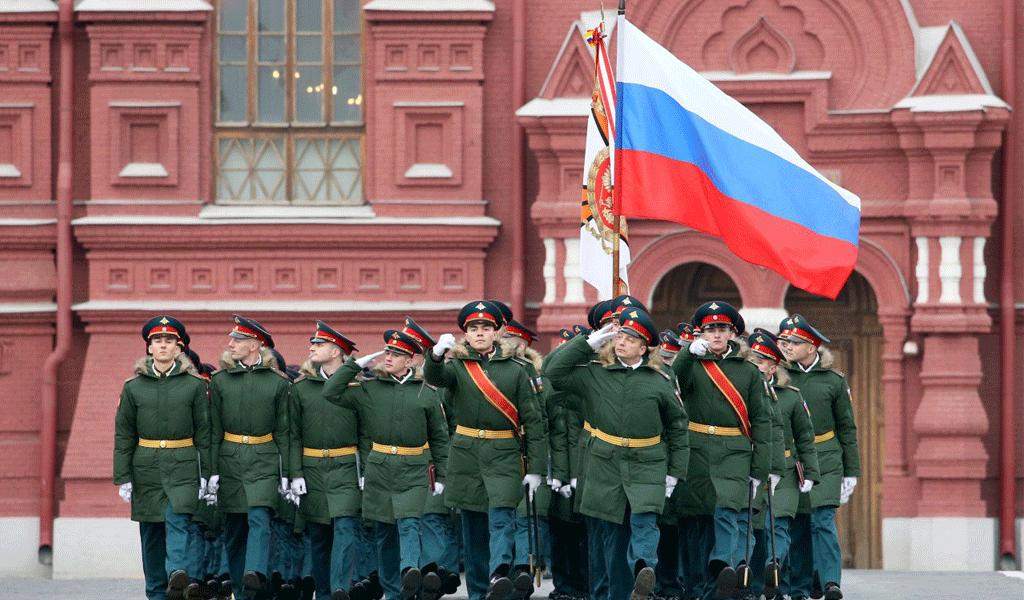 <p>Фото © Гавриил Григоров / ТАСС</p>