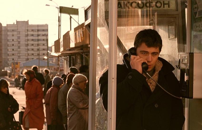 "<p>Кадр из фильма ""Брат"" (1997) © <a href=""https://www.kinopoisk.ru/picture/3019697/"" target=""_self"">""Кинопоиск""</a></p>"