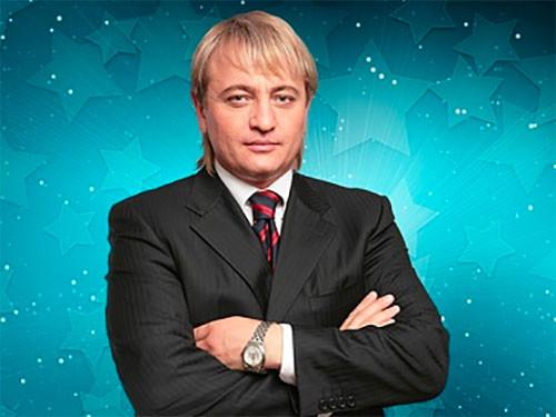 """<p>Фото © <a href=""""http://magnat-logistics.com/news/gk-magnat-25-let/"""" target=""""_self"""">Magnat-logistics.com</a></p>"""
