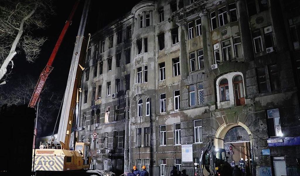 "<p>Фото © Facebook / <a href=""https://www.facebook.com/mvs.gov.ua/photos/pcb.2639452989474709/2639450819474926/?type=3&theater"" target=""_self"">МВС України</a></p>"