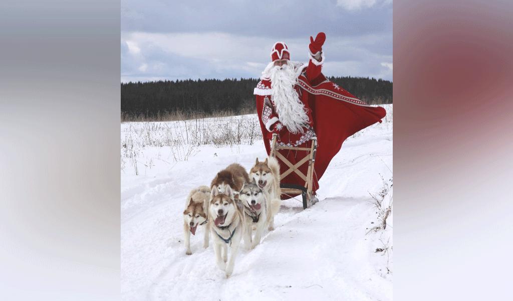 "<p>Фото © VK / <a href=""https://vk.com/albums-20839260"" target=""_self"">Российский Дед Мороз</a></p>"