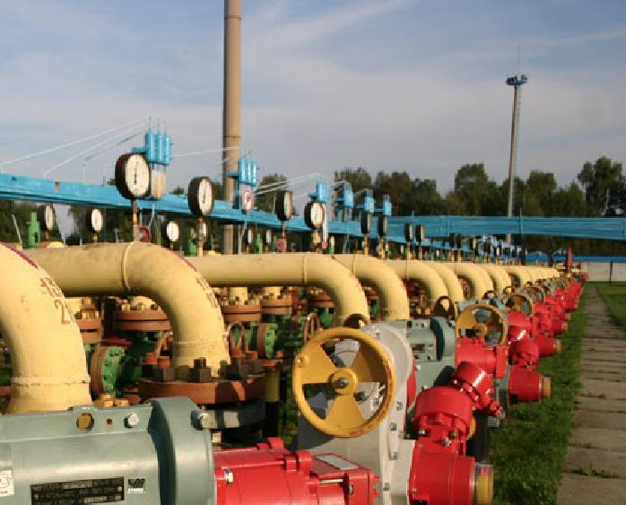 "<p>Фото © Twitter / <a href=""https://twitter.com/NaftogazUK/status/1193830959105359872/photo/1"" target=""_self"">Нафтогаз України</a></p>"